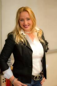 Eva-Svensson