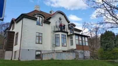 huset-casa-berget