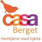 Logotyp_skisser