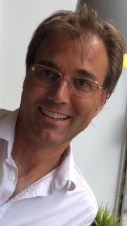 Stefan Svensson bild