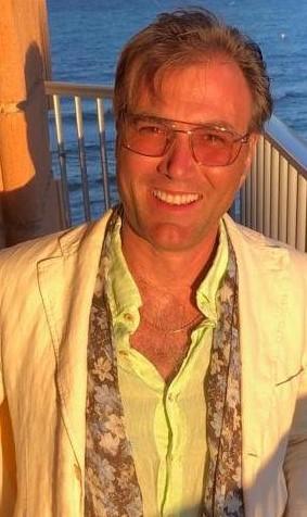 Stefan Svensson HR- Chef
